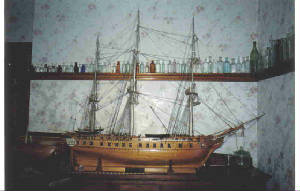 shipmodels/USSConstitution.jpg